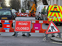 Who is this for? & Street Works u0026 Civils Training from Cu0026G Services azcodes.com