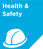Health-&-Safety