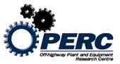 operc2_logo