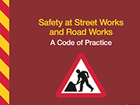 NRSWA---Red-book-of-streetwork-rules