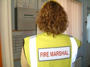 fire-marshal