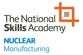 Nuclear Manufacturing