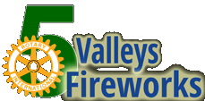 fivevalleys-logo2