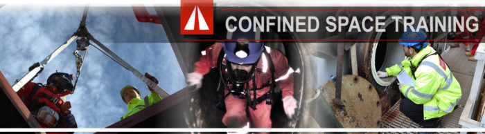 confined spaces enviromontel