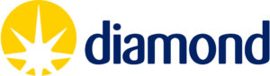 DiamondLightSource