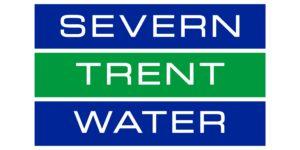 Large STW Logo