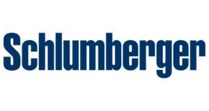 Schlumberger-logo1