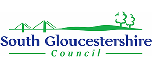 SouthGloucestershireCouncil