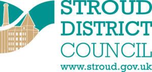 Stroud-Council-logo-2