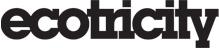 ecotricity-logo-large
