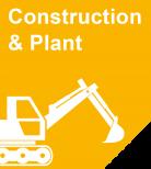 Construction & Plant